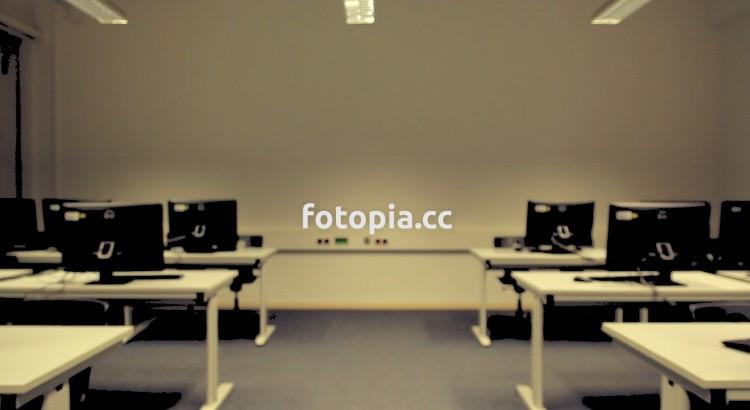 fotopia_BG2